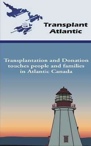 Transplant Altantic